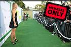 Celebrity Photo: Maria Sharapova 5472x3648   2.2 mb Viewed 2 times @BestEyeCandy.com Added 5 days ago