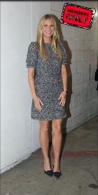 Celebrity Photo: Gwyneth Paltrow 1768x3500   2.9 mb Viewed 1 time @BestEyeCandy.com Added 16 days ago