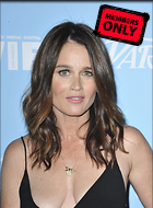Celebrity Photo: Robin Tunney 2596x3524   1.8 mb Viewed 2 times @BestEyeCandy.com Added 19 hours ago