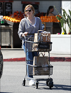 Celebrity Photo: Amy Adams 1200x1571   369 kb Viewed 31 times @BestEyeCandy.com Added 69 days ago