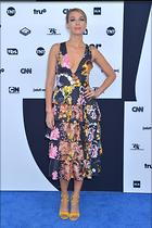 Celebrity Photo: Natalie Zea 1200x1800   226 kb Viewed 46 times @BestEyeCandy.com Added 81 days ago