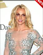Celebrity Photo: Britney Spears 1408x1808   392 kb Viewed 58 times @BestEyeCandy.com Added 3 days ago