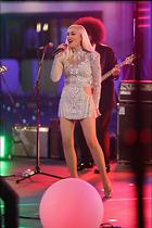 Celebrity Photo: Gwen Stefani 1200x1800   215 kb Viewed 55 times @BestEyeCandy.com Added 72 days ago