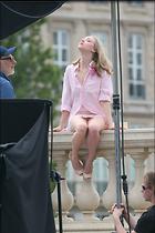 Celebrity Photo: Amanda Seyfried 1280x1920   258 kb Viewed 28 times @BestEyeCandy.com Added 58 days ago