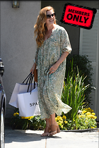 Celebrity Photo: Amy Adams 2400x3600   2.0 mb Viewed 2 times @BestEyeCandy.com Added 34 days ago