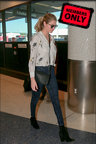 Celebrity Photo: Kate Upton 2133x3200   2.2 mb Viewed 0 times @BestEyeCandy.com Added 14 hours ago