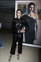 Celebrity Photo: Hilary Rhoda 1200x1800   197 kb Viewed 2 times @BestEyeCandy.com Added 20 days ago