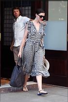 Celebrity Photo: Anne Hathaway 1200x1800   314 kb Viewed 70 times @BestEyeCandy.com Added 180 days ago