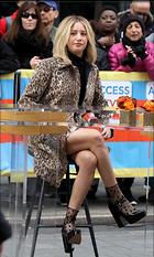 Celebrity Photo: Ashley Tisdale 1200x1997   304 kb Viewed 25 times @BestEyeCandy.com Added 29 days ago