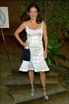 Celebrity Photo: Patricia Heaton 1658x2500   685 kb Viewed 38 times @BestEyeCandy.com Added 34 days ago