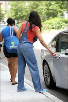 Celebrity Photo: Padma Lakshmi 1200x1800   241 kb Viewed 44 times @BestEyeCandy.com Added 128 days ago