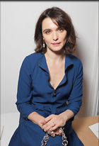 Celebrity Photo: Rachel Weisz 1200x1763   162 kb Viewed 66 times @BestEyeCandy.com Added 71 days ago