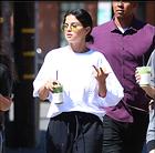 Celebrity Photo: Selena Gomez 1380x1358   321 kb Viewed 10 times @BestEyeCandy.com Added 15 days ago