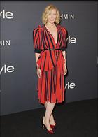 Celebrity Photo: Cate Blanchett 1200x1684   235 kb Viewed 67 times @BestEyeCandy.com Added 48 days ago