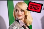 Celebrity Photo: Emma Stone 3696x2456   1.5 mb Viewed 0 times @BestEyeCandy.com Added 23 hours ago