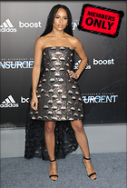 Celebrity Photo: Zoe Kravitz 2913x4314   2.4 mb Viewed 1 time @BestEyeCandy.com Added 160 days ago