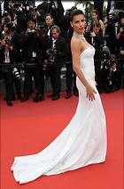 Celebrity Photo: Adriana Lima 3372x5117   1,000 kb Viewed 14 times @BestEyeCandy.com Added 68 days ago