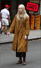 Celebrity Photo: Emma Stone 2625x4283   2.6 mb Viewed 0 times @BestEyeCandy.com Added 8 hours ago