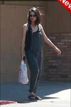 Celebrity Photo: Mila Kunis 1200x1801   165 kb Viewed 4 times @BestEyeCandy.com Added 6 days ago