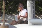 Celebrity Photo: Kristin Cavallari 2500x1668   539 kb Viewed 13 times @BestEyeCandy.com Added 21 days ago