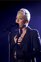 Celebrity Photo: Pink 2000x3000   704 kb Viewed 21 times @BestEyeCandy.com Added 162 days ago