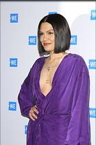 Celebrity Photo: Jessie J 1200x1800   235 kb Viewed 51 times @BestEyeCandy.com Added 139 days ago