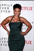 Celebrity Photo: Sanaa Lathan 1200x1812   175 kb Viewed 49 times @BestEyeCandy.com Added 241 days ago