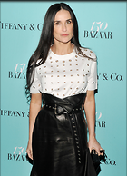 Celebrity Photo: Demi Moore 2400x3332   1,035 kb Viewed 119 times @BestEyeCandy.com Added 270 days ago
