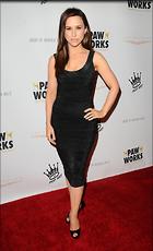 Celebrity Photo: Lacey Chabert 2047x3360   687 kb Viewed 102 times @BestEyeCandy.com Added 96 days ago