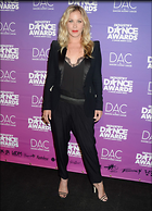 Celebrity Photo: Christina Applegate 1200x1666   240 kb Viewed 59 times @BestEyeCandy.com Added 60 days ago