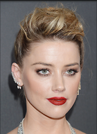 Celebrity Photo: Amber Heard 2100x2889   1,061 kb Viewed 4 times @BestEyeCandy.com Added 41 days ago