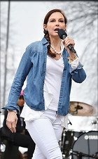Celebrity Photo: Ashley Judd 634x1024   143 kb Viewed 127 times @BestEyeCandy.com Added 375 days ago