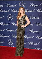 Celebrity Photo: Amy Adams 6 Photos Photoset #355989 @BestEyeCandy.com Added 239 days ago