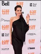 Celebrity Photo: Angelina Jolie 2287x3000   606 kb Viewed 9 times @BestEyeCandy.com Added 25 days ago