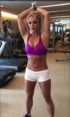 Celebrity Photo: Britney Spears 634x1061   57 kb Viewed 1.386 times @BestEyeCandy.com Added 544 days ago