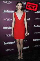 Celebrity Photo: Danielle Panabaker 2100x3213   1.5 mb Viewed 2 times @BestEyeCandy.com Added 52 days ago