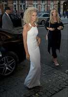 Celebrity Photo: Leona Lewis 1200x1712   272 kb Viewed 11 times @BestEyeCandy.com Added 71 days ago
