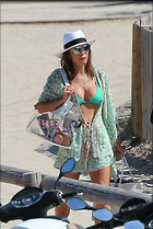 Celebrity Photo: Bethenny Frankel 800x1196   116 kb Viewed 58 times @BestEyeCandy.com Added 85 days ago