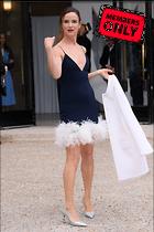 Celebrity Photo: Juliette Lewis 3495x5242   1.4 mb Viewed 3 times @BestEyeCandy.com Added 145 days ago
