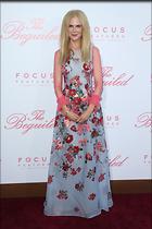 Celebrity Photo: Nicole Kidman 2399x3600   600 kb Viewed 46 times @BestEyeCandy.com Added 122 days ago