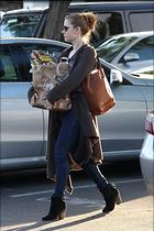 Celebrity Photo: Amy Adams 1200x1801   274 kb Viewed 36 times @BestEyeCandy.com Added 33 days ago