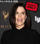 Celebrity Photo: Neve Campbell 3307x3600   1.4 mb Viewed 0 times @BestEyeCandy.com Added 234 days ago