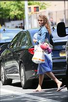 Celebrity Photo: Helena Christensen 1200x1800   372 kb Viewed 36 times @BestEyeCandy.com Added 93 days ago