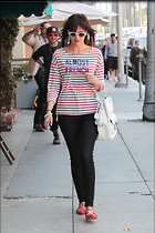 Celebrity Photo: Camilla Belle 2133x3200   1,023 kb Viewed 18 times @BestEyeCandy.com Added 38 days ago