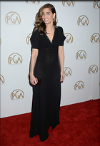 Celebrity Photo: Amanda Peet 1200x1759   182 kb Viewed 31 times @BestEyeCandy.com Added 28 days ago