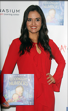 Celebrity Photo: Danica McKellar 1200x1949   211 kb Viewed 34 times @BestEyeCandy.com Added 65 days ago