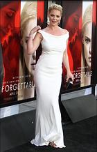 Celebrity Photo: Katherine Heigl 2664x4156   1.1 mb Viewed 49 times @BestEyeCandy.com Added 47 days ago