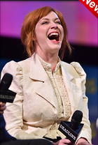 Celebrity Photo: Christina Hendricks 1200x1786   227 kb Viewed 28 times @BestEyeCandy.com Added 8 days ago