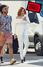 Celebrity Photo: Lindsay Lohan 2200x3384   1.6 mb Viewed 1 time @BestEyeCandy.com Added 21 days ago