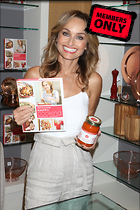 Celebrity Photo: Giada De Laurentiis 3439x5161   1.9 mb Viewed 0 times @BestEyeCandy.com Added 334 days ago